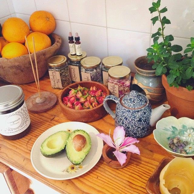 bohemian_home_decor_moon_to_moon_blog_india_ethnic_eclectic_gypsy_kitchen_home_style.jpg