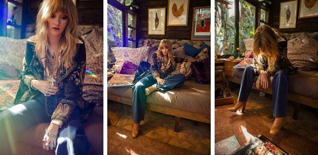 cool_gypsy_rainbow_in_the_dark_lookbook_hippie_commune_vibe_bohemian_decor_handmade_house.jpg