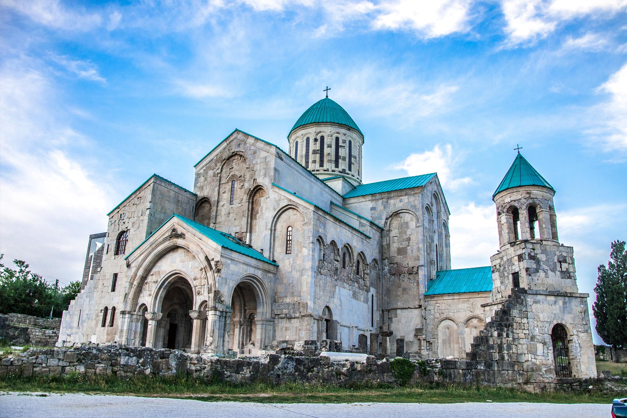georgia_kutaisi_orthodox-church_156647081_0-1.jpg
