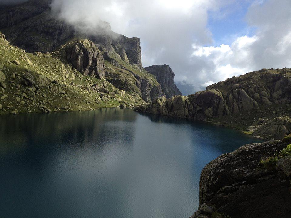 lake-tobavarchkhili_3.jpg