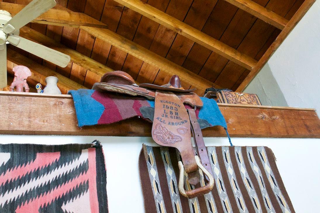 leslies_log_cabin_ranch_heyoka_house_bohemian_ranch_native_american.jpg
