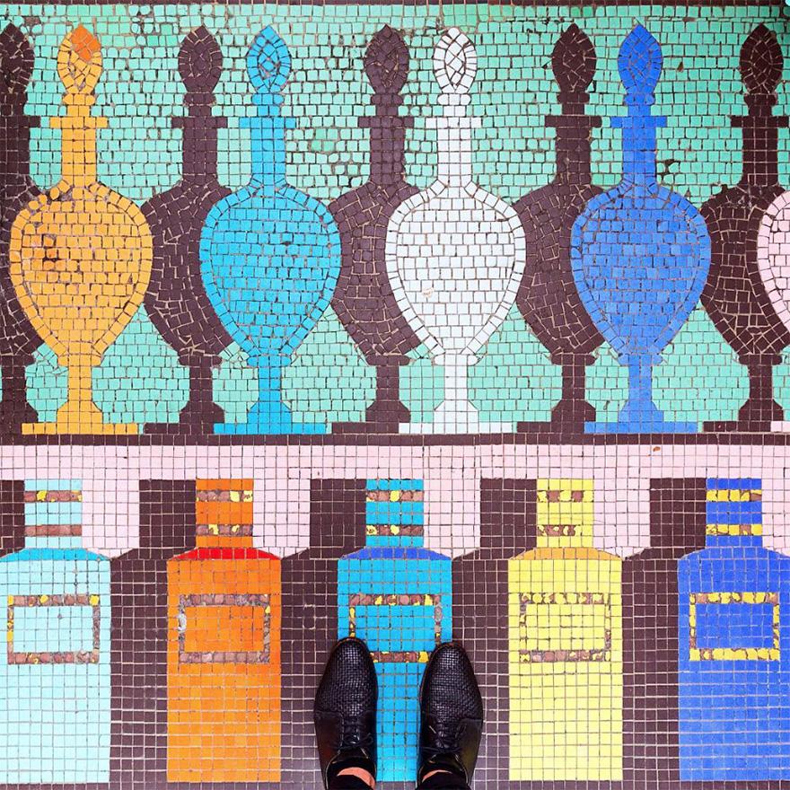 parisian-floors-sebastian-erras-84.jpg