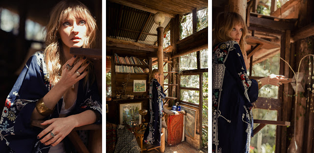 rainbow_in_the_dark_lookbook_hippie_commune_vibe_bohemian_decor_handmade_house_interior.jpg