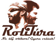 rolitura_logo_fecebook.jpg