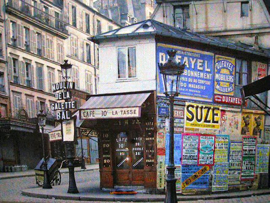 vintage-color-photos-paris-albert-kahn-109_880.jpg