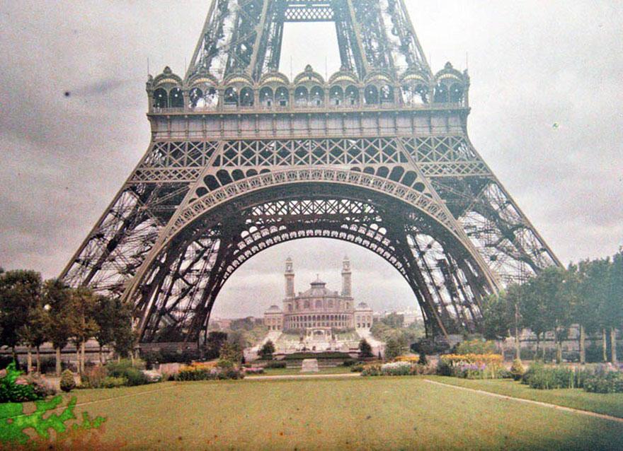 vintage-color-photos-paris-albert-kahn-112_880.jpg