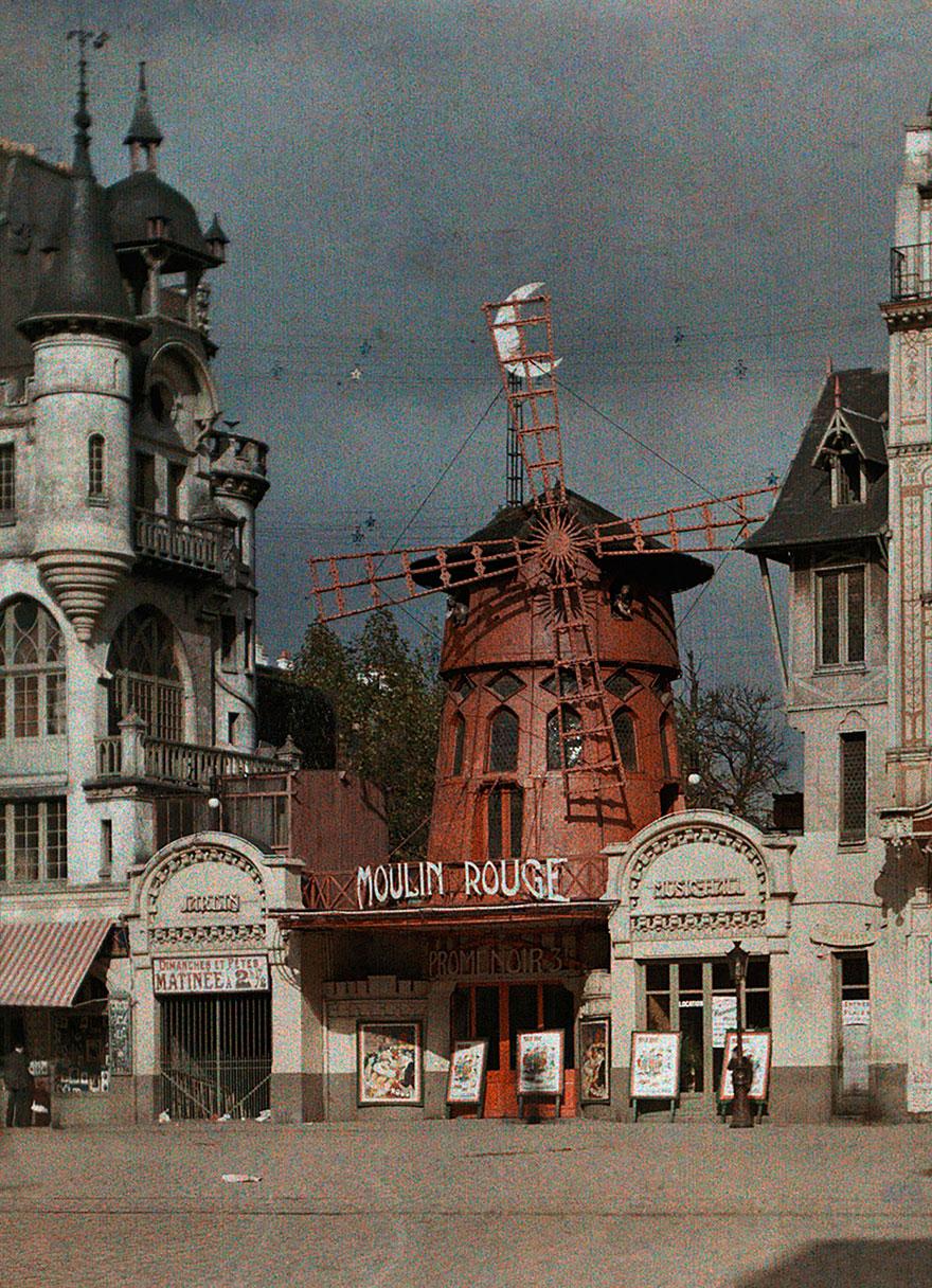 vintage-color-photos-paris-albert-kahn-120_880.jpg