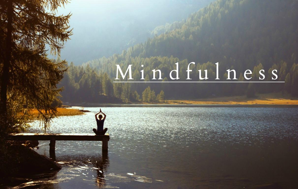mindfulness-based-stress-reduction-2-c_1.jpg