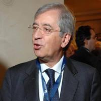 Váratlanul lemondott a Vatikán fő pénzügyi revizorja