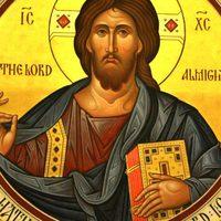 Öt tévhit a Bibliáról és a katolikusokról, amikben még mindig sokan hisznek