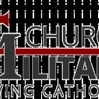Katolikus hitre tért egy pünkösdi-karizmatikus lelkipásztor a ChurchMilitant hatására