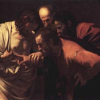 2017. december 21. Szent Tamás apostol