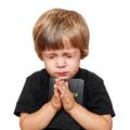 Mit mondok Istenről a gyerekeimnek?