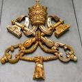 Május 3-án tárgyalnak a Vatikánban a német püspökök interkommúnió-tervezetéről
