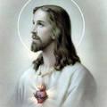 2017. június 23. Jézus Szent Szívének ünnepe