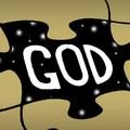 Érvek Isten létezése ellen? Ezt válaszold...