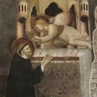 2017. szeptember 10. Tolentinói Szent Miklós hitvalló