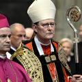 Német püspökök a Vatikán közbeavatkozását kérik a püspöki karuk interkommúnió tervezete miatt
