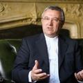 """""""Katolikus"""" lombik, irgalmaskodó papok, frusztrált párbeszéd, és egy logikus tipp a népesedéspolitikára"""