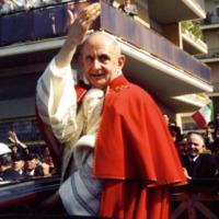 Ötszáz brit pap közös nyilatkozatban állt ki a Humanae Vitae tanítása mellett