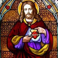 A Jézus Szíve litánia 18.