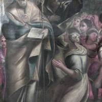 2017. július 7. Szent Ciril és Metód püspökök és hitvallók