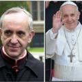 Bergoglio érsek vs. Ferenc pápa: