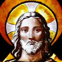 Huffington Post: Jézus transznemű férfi volt