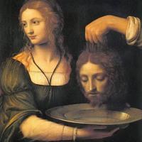 2017. augusztus 29. Keresztelő Szent János fejvétele