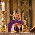 Barsi Balázs atya válasza a SZEMlélek blog