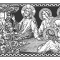 2017. május 21. Húsvét utáni ötödik vasárnap