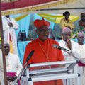 Nigériai bíboros bírálja az áldoztatás feltételeinek könnyítésével próbálkozókat