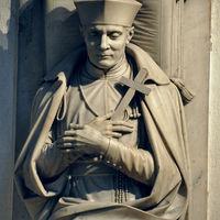 2017. március 15. Hofbauer Szent Kelemen Mária hitvalló