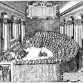 A megigazulásról szóló Közös Nyilatkozat