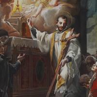 2017. július 5. Zaccaria Szent Antal Mária hitvalló