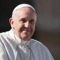 Ferenc pápa korunk gnoszticizmusáról és pelagianizmusáról