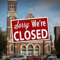 Nem a templomok elvesztése a legrosszabb