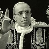 Katolikusok érvei a halálbüntetés mellett