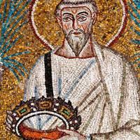 2018. január 26. Szent Polikárp püspök és vértanú