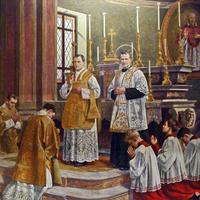 2018. január 31. Boszkó Szent János hitvalló
