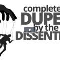 A disszidensek nagy átverése