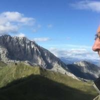 Nem védi meg az egyházmegyéje az Egyház tanításáért kiálló olasz papot