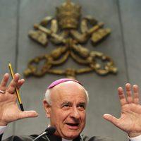 Megkezdődött az átszervezett Pápai Életvédő Akadémia feltöltése az új tagokkal