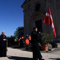 Hatalmi harc és vatikáni kézivezérlés a Máltai Lovagrendben
