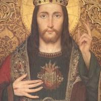A Jézus Szíve litánia 13.