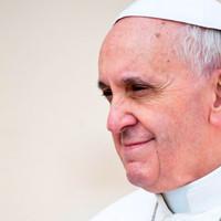 Ferenc pápa és a hagyomány