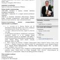 FRISSÍTVE: Tőzsér Endre SCHP dogmatika licenciával az Egyház dogmái ellen tanít