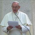 Mit mondott Ferenc pápa a liturgikus reform