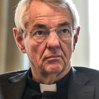 Még két német egyházmegye engedélyezi a protestáns házastársak szentáldozását
