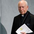 Coccopalmerio bíboros: A Buenos Aires-i püspökök Amoris Laetitia értelmezése